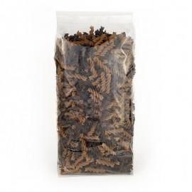 RODINNÉ BALENÍ - DUO vrtule (kakao, skořice)