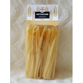 Fettuccine semolinové 250g