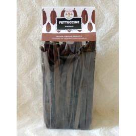 Fettuccine kakaové 250g