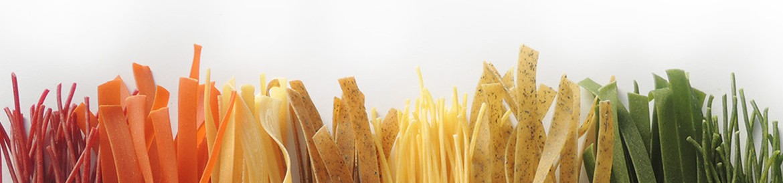 fajna pasta